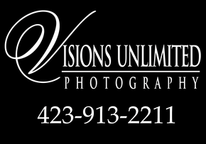 Visions Unlimited Photography